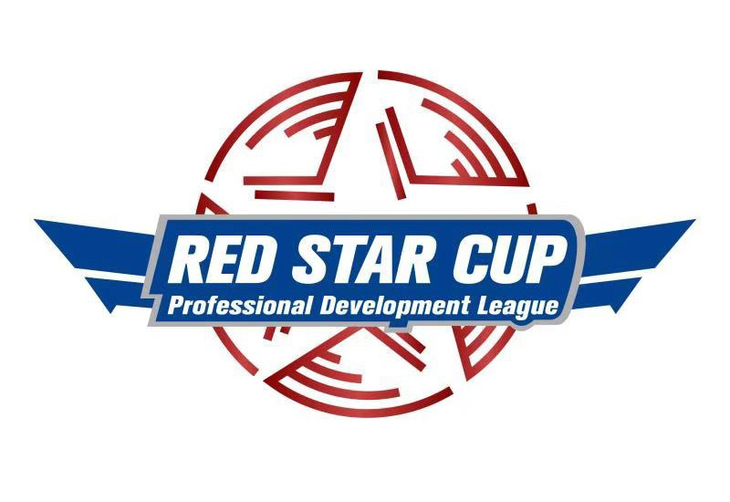 Red Star Cup Season 10